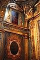 Guercino, san girolamo, 1645, 01.JPG
