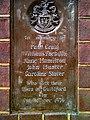 Guildford Bombing Memorial.jpg