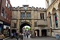 Guildhall and Stonebow, Lincoln 1.jpg