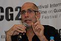 Guillermo Arriaga (Guadalajara Film Festival) 3.jpg
