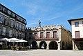 Guimarães (5661296279).jpg
