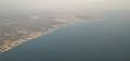 Gulf of Hammamet 02.png