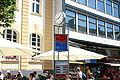 Gummersbach - Kaiserstraße 14 ies.jpg
