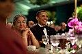 Gursharan Kaur and President Barack Obama.jpg