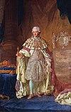 Gustav III de Pasch, Vasa hovrätt.jpeg