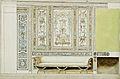 Gustav III paviljong stora salongen 1790.jpg