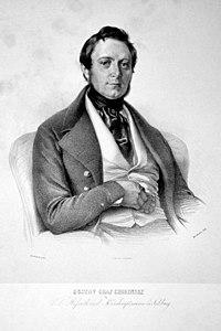 Gustav von Chorinsky Litho.jpg