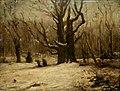 Gustave Courbet 046.jpg
