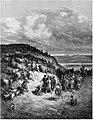 Gustave Doré - Crusaders in Hungary.jpg