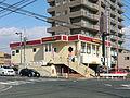 Gusto Toyokawa Chuo-dori (2011.02).jpg