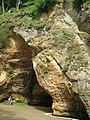 Gutmana Höhle 3.jpg