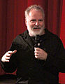 Guy Maddin Berlinale 2015.jpg