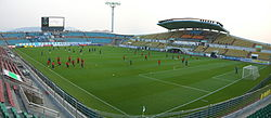 Gwangyangstadium1.jpg