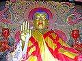 Gyantse, Tibet -5972.jpg