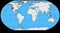 Gymnorhinus cyanocephala map.jpg
