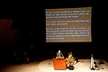 Gyrdir Eliasson, vinnare av Nordiska radets litteraturpris 2011 (5).jpg