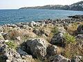 Gythios, island 03.JPG