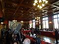 Hénin-Beaumont - Élection officielle de Steeve Briois comme maire de la commune le dimanche 30 mars 2014 (008).JPG