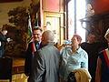 Hénin-Beaumont - Élection officielle de Steeve Briois comme maire de la commune le dimanche 30 mars 2014 (083).JPG