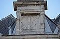 Hôtel Garreau (détail 3) - Nantes (Loire-Atlantique).jpg