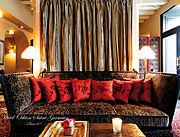 Hotel Casino Saint Valery