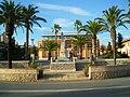 Hôtel de Ville de la Londe Les Maures.jpg