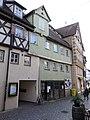 Höllgasse10 Schorndorf.jpg