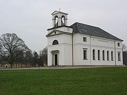 Hørsholm Kirke.JPG