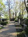 Hřbitov Krč 09.jpg