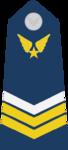 Hạ Sĩ Nhất-Airforce 2.png