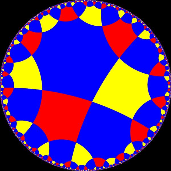 File:H2 tiling 455-5.png