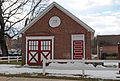 HATFIELD BOROUGH SUBSTATION, LOCK UP AND FIREHOUSE, MONTGOMERY COUNTY, PA.jpg