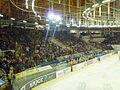 HC Kometa Brno v PSG Zlín 2011-11-29 (10).jpg