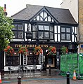 HE1285689 Three Tuns.jpg
