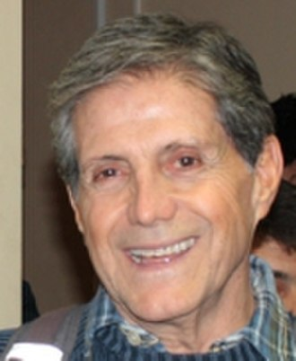 Ariel Award for Best Actor - Mexican actor Héctor Bonilla won twice for Meridiano 100 (1975) and Rojo Amanecer (1991).