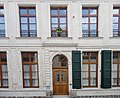 HESDIN rue du lion d'or.jpg