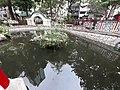 HK 上環 Sheung Wan 荷李活道公園 Hollywood Road Park February 2020 SS2 01.jpg
