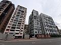 HK 九龍塘 Kln Tong 界限街 Boundary Street buildings June 2020 SS2 18.jpg