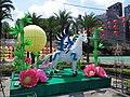 HK 銅鑼灣 CWB 維園 Victoria Park day 中秋節 night Mid Autumn Festival September 2019 SSG 18.jpg