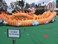 HK 銅鑼灣 CWB 維園 Victoria Park day 中秋節 night Mid Autumn Festival big dragon in art September 2019 SSG 02.jpg