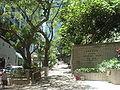 HK Battery Path 6-1.jpg