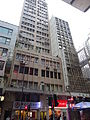 HK Central 79-83 Queen's Road office buildings facade Jan-2016 DSC.JPG