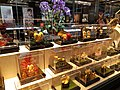 HK JD 佐敦 Jordan 南京街 Nanking Street shop 六福珠寶 Look Fuk Jewellery February 2021 SS2 02.jpg