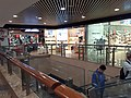 HK MK 旺角 Mongkok 朗豪坊 Langham Place mall shop near Marks & Spencer Supermarket March 2020 SS2 44.jpg