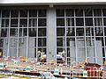 HK Sheung Wan 上環 醫院道 9 Hospital Road Electric Sub-Station June-2012.JPG