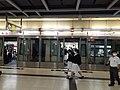 HK TKO 坑口站 Hang Hau MTR Station October 2020 SS2 01.jpg