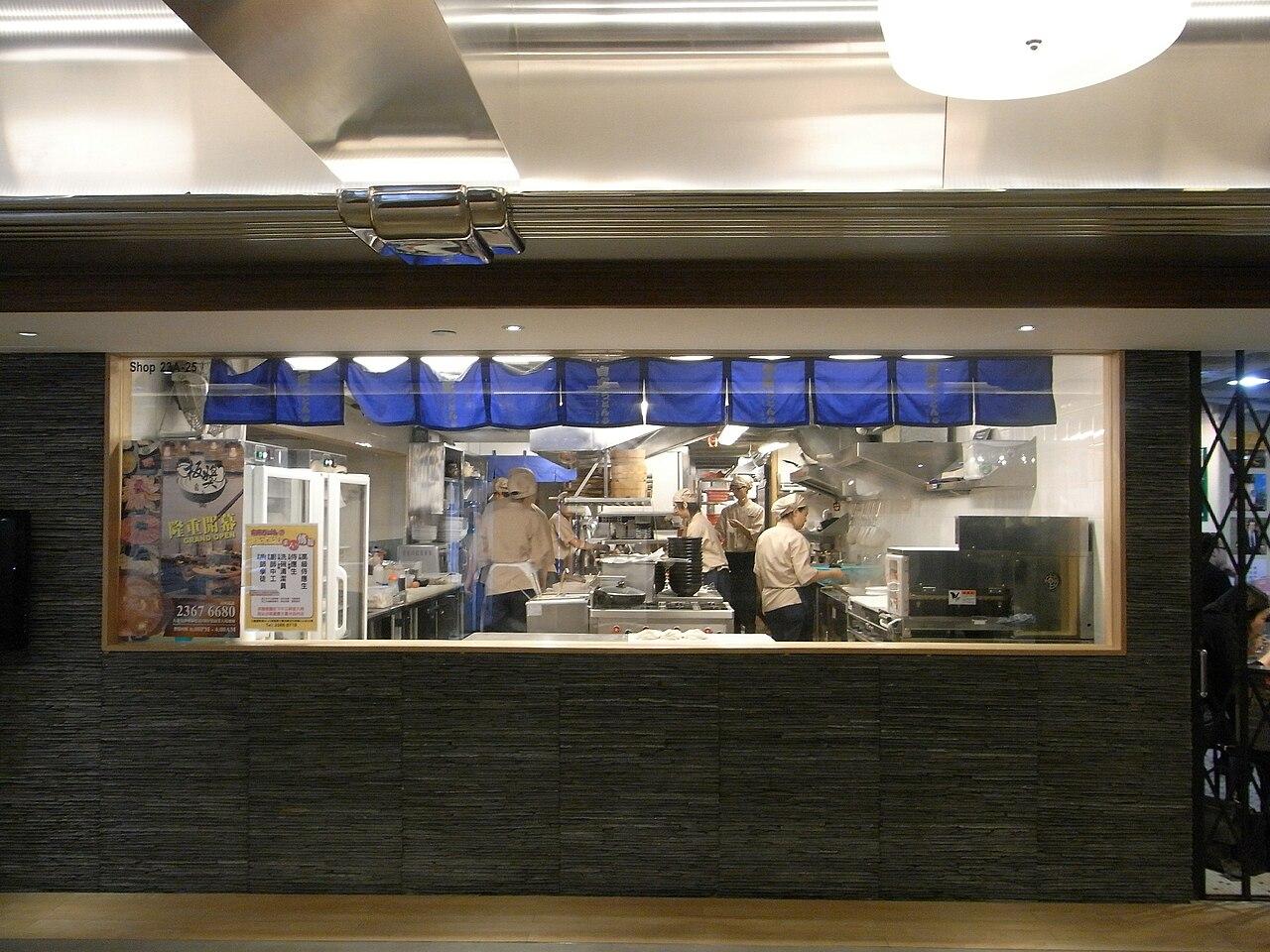 Restaurants Open On Family Day  In Sarnia