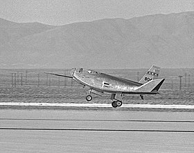 HL-10 First Flight Landing - GPN-2000-000086.jpg