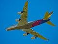 HL7625 KJFK (37515478680).jpg