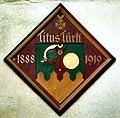 HL Türk - Wappen.jpg